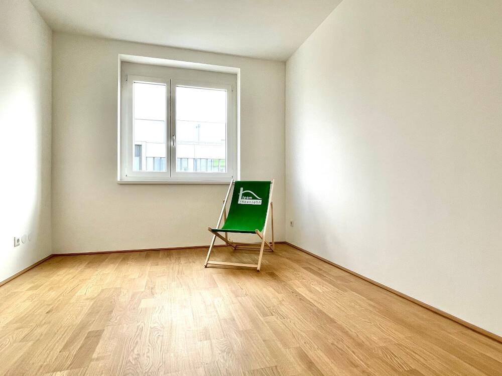 Immobilie von BWSG in Dr.-Karl-Renner-Promenade 14a/1.OG/016, 3100 St. Pölten #4