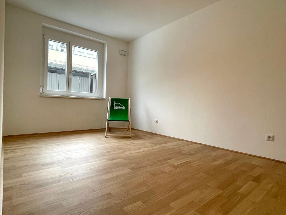 Immobilie von BWSG in Dr.-Karl-Renner-Promenade 14a/EG/003, 3100 St. Pölten #1