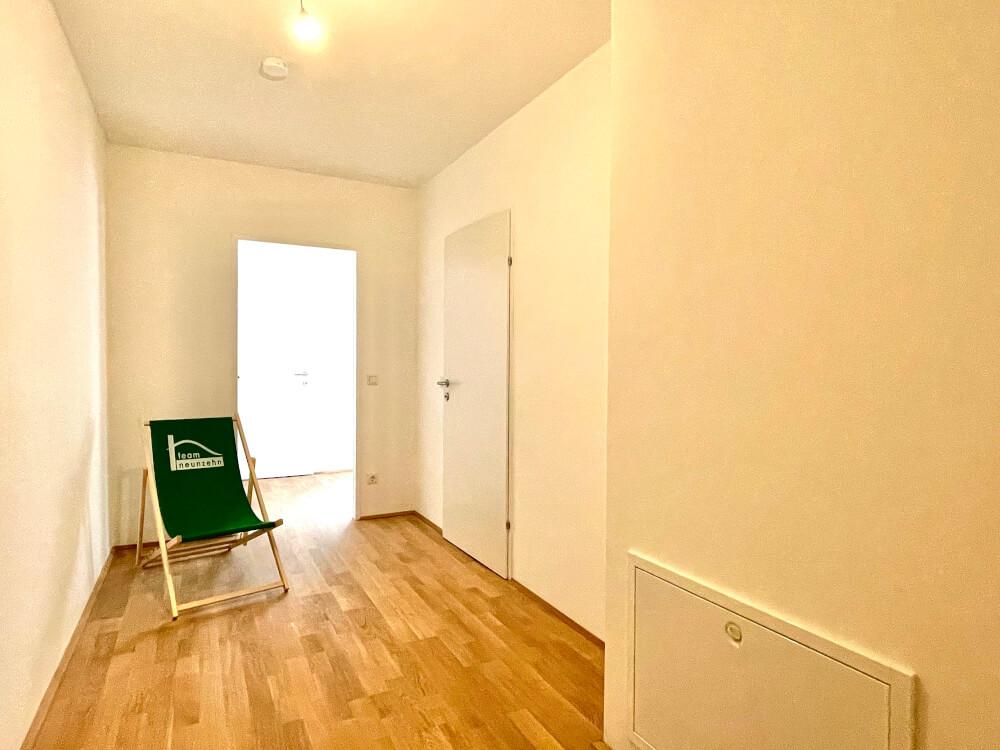 Immobilie von BWSG in Dr.-Karl-Renner-Promenade 14a/EG/003, 3100 St. Pölten #3