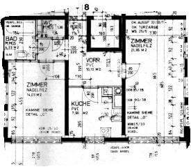 Immobilie von BWSG in Waldbrunnerstr.1/08, 3100 St. Pölten #0