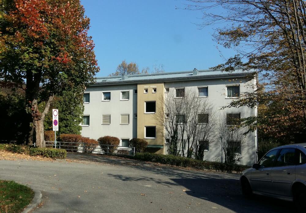 Immobilie von BWSG in Lawieserstraße 34/09/02, 3013 Tullnerbach-Lawies