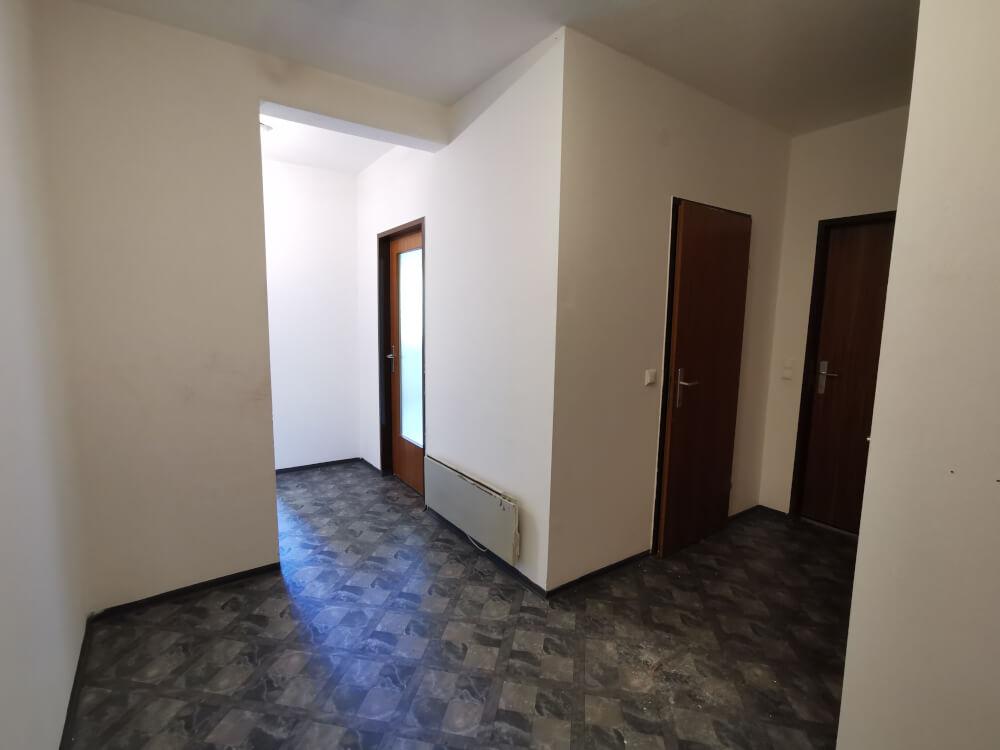 Immobilie von BWSG in Wienerstraße 8/18, 3340 Waidhofen an der Ybbs #0