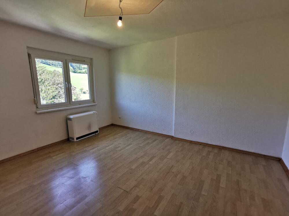 Immobilie von BWSG in Wienerstraße 8/18, 3340 Waidhofen an der Ybbs #1