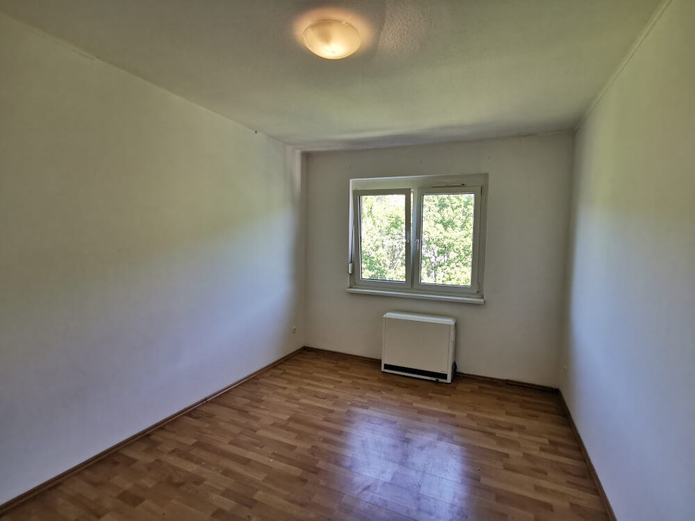 Immobilie von BWSG in Wienerstraße 8/18, 3340 Waidhofen an der Ybbs #2