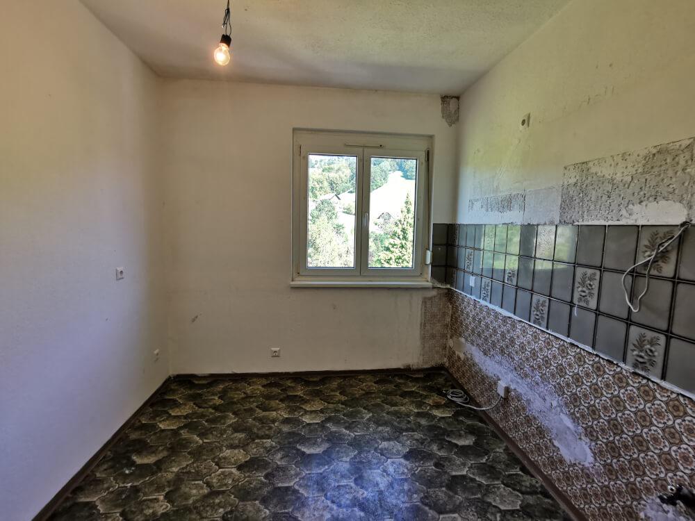 Immobilie von BWSG in Wienerstraße 8/18, 3340 Waidhofen an der Ybbs #3