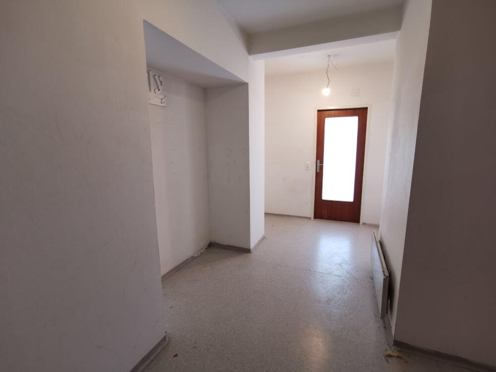 Immobilie von BWSG in Wienerstraße 8/02, 3340 Waidhofen an der Ybbs #0
