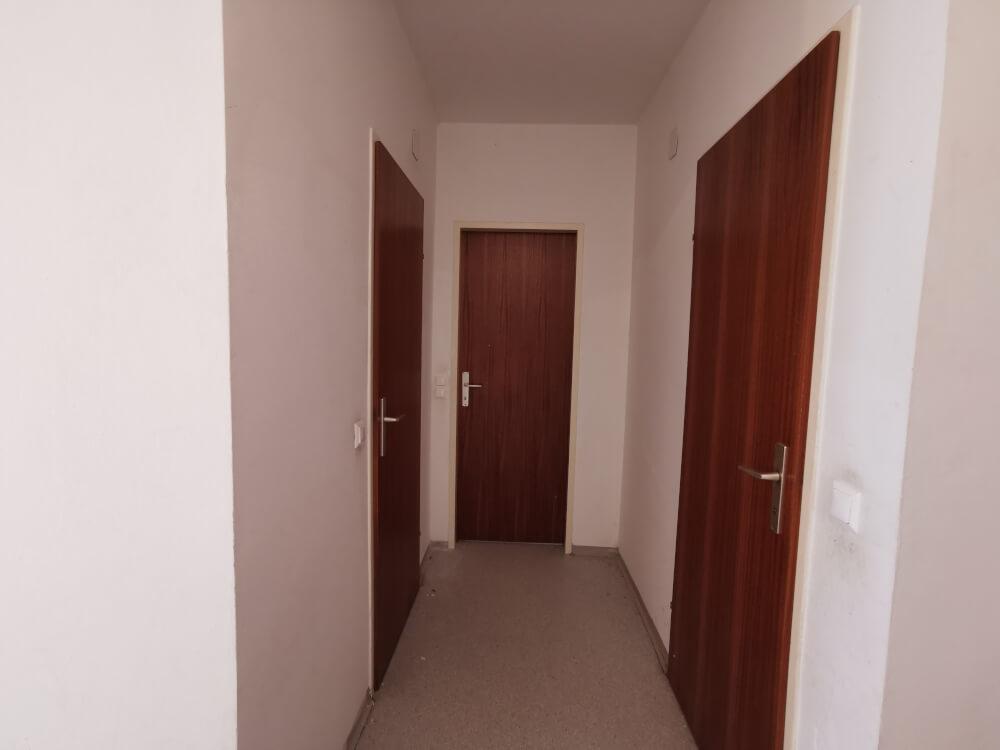 Immobilie von BWSG in Wienerstraße 8/02, 3340 Waidhofen an der Ybbs #1