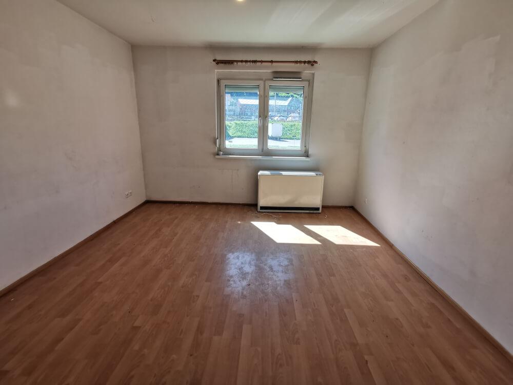 Immobilie von BWSG in Wienerstraße 8/02, 3340 Waidhofen an der Ybbs #2