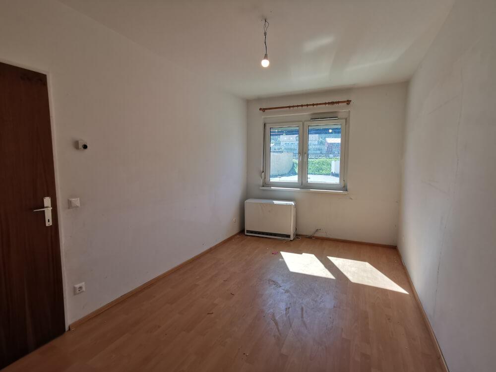 Immobilie von BWSG in Wienerstraße 8/02, 3340 Waidhofen an der Ybbs #3