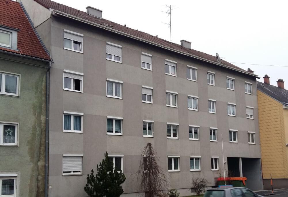 Immobilie von BWSG in Wienerstraße 8/18, 3340 Waidhofen an der Ybbs #5
