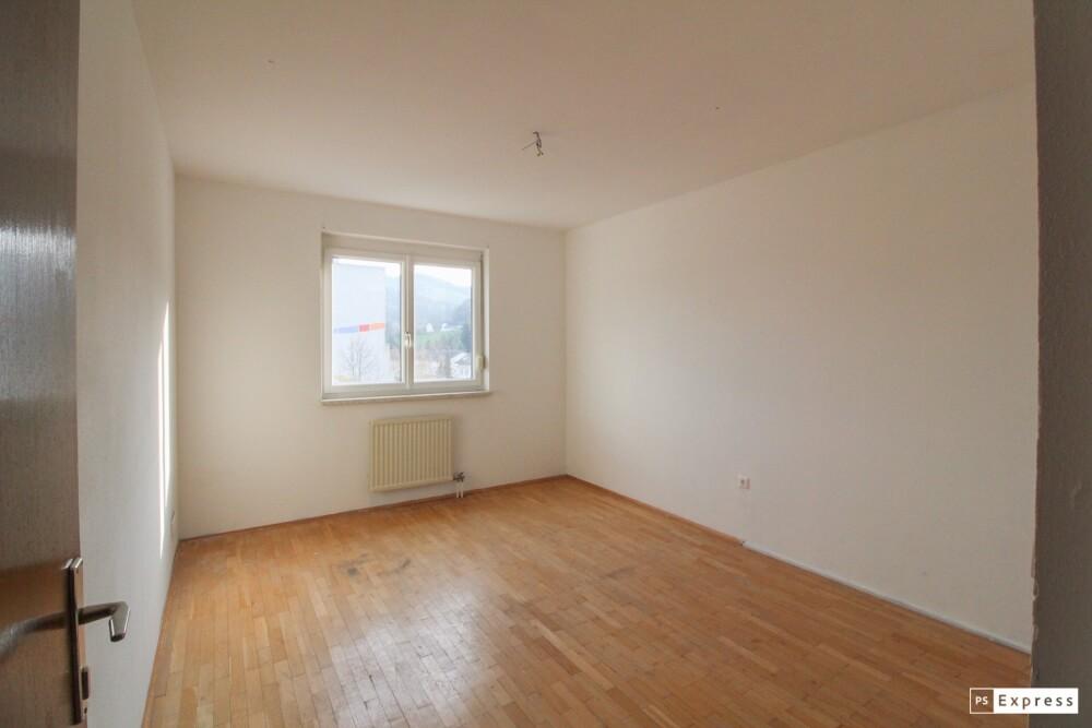Immobilie von BWSG in Anzengruberstraße 3/22, 3150 Wilhelmsburg an der Traisen #0