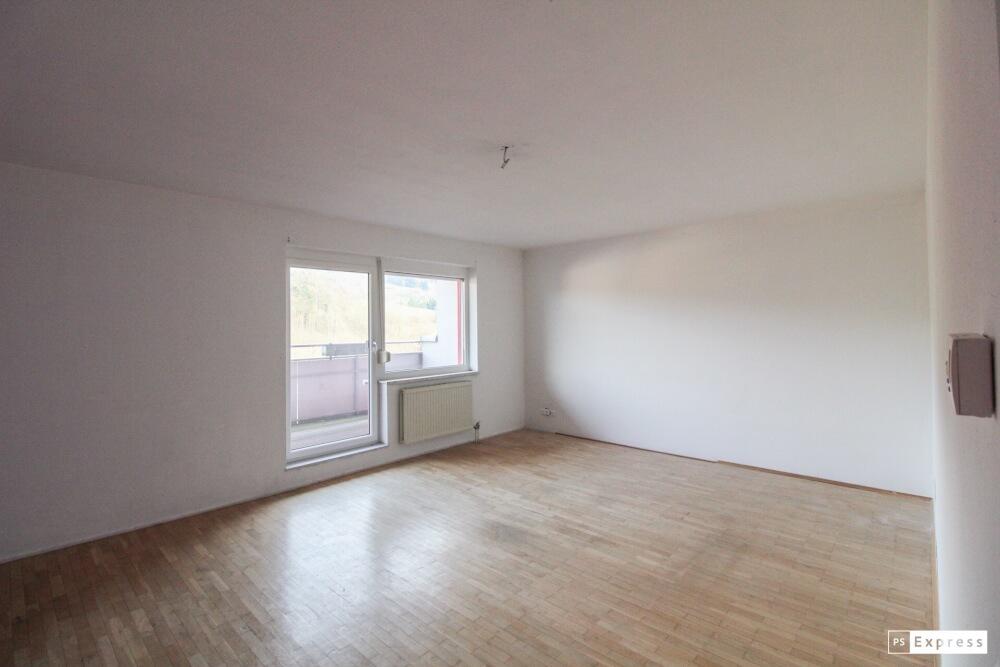 Immobilie von BWSG in Anzengruberstraße 3/22, 3150 Wilhelmsburg an der Traisen #1