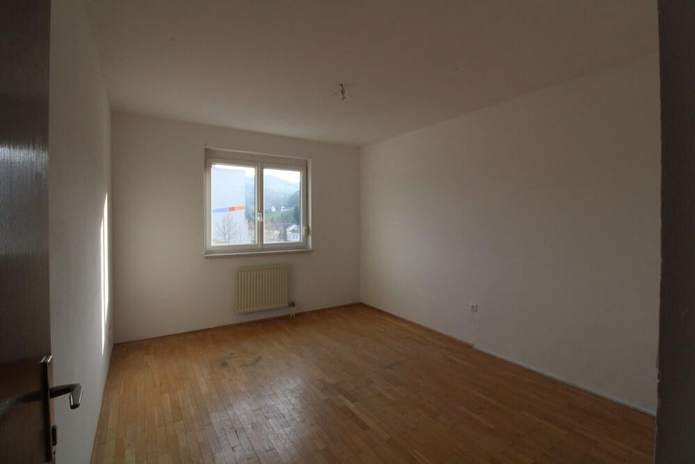 Immobilie von BWSG in Anzengruberstraße 3/22, 3150 Wilhelmsburg an der Traisen #3