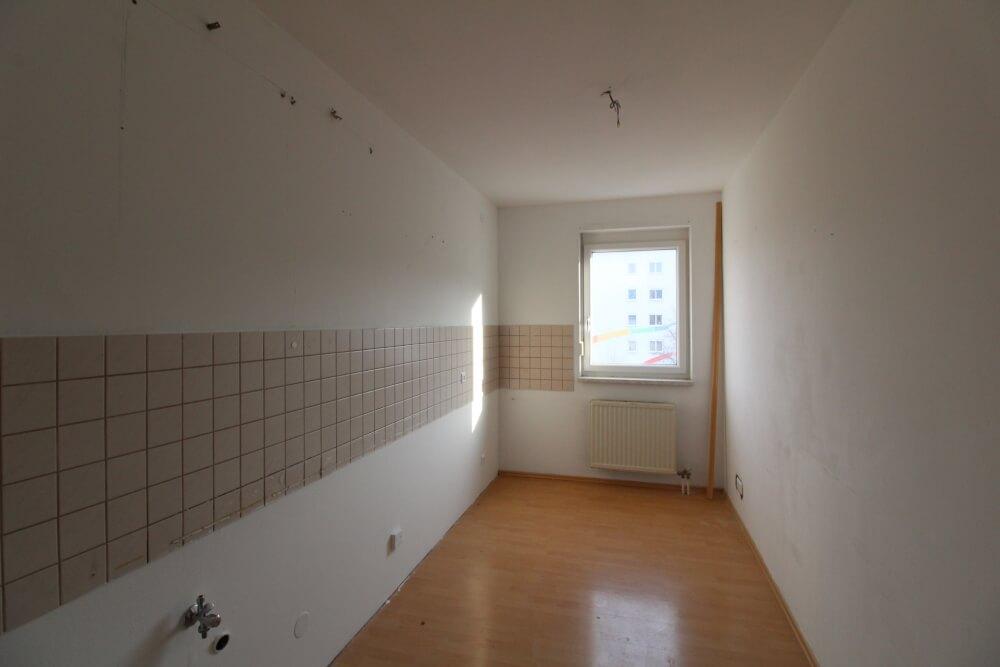 Immobilie von BWSG in Anzengruberstraße 3/22, 3150 Wilhelmsburg an der Traisen #4