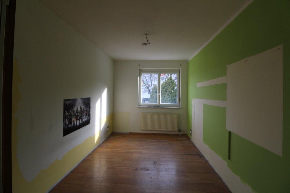 Immobilie von BWSG in Anzengruberstraße 3/04, 3150 Wilhelmsburg an der Traisen #1