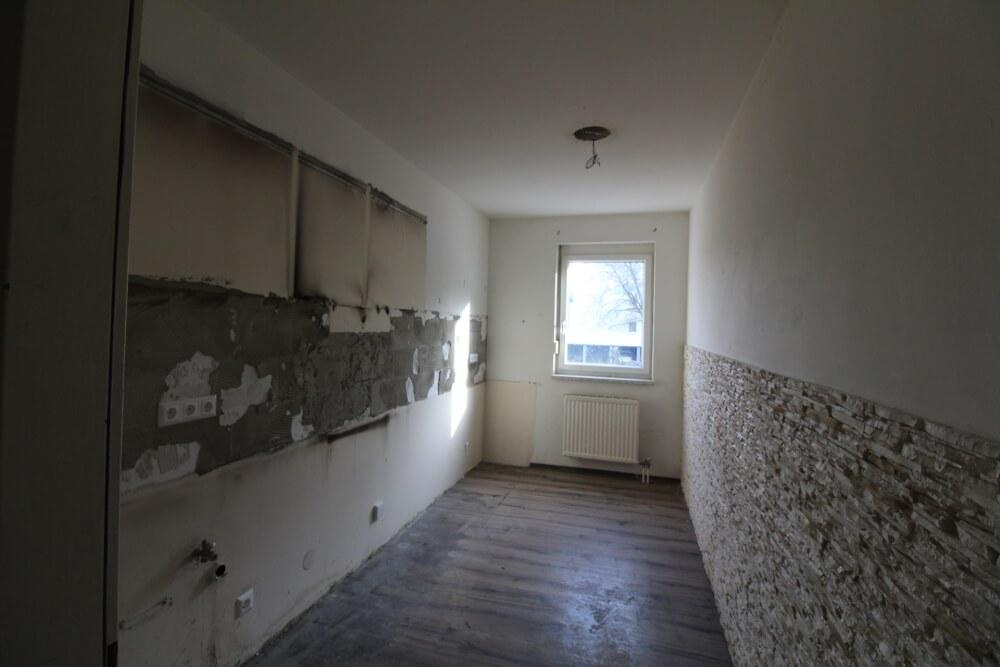 Immobilie von BWSG in Anzengruberstraße 3/04, 3150 Wilhelmsburg an der Traisen #2