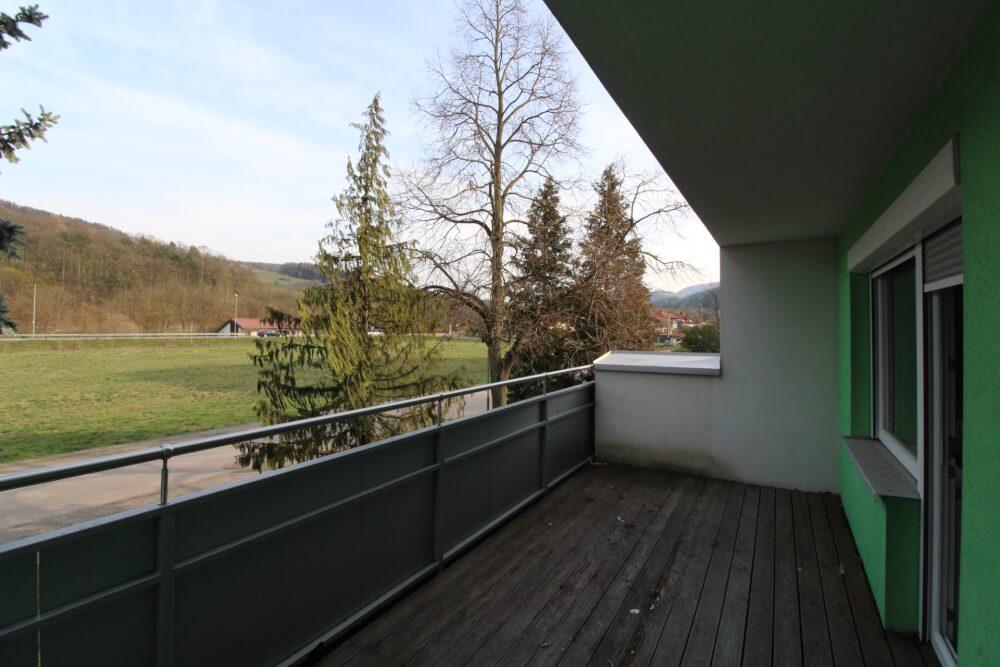 Immobilie von BWSG in Anzengruberstraße 3/04, 3150 Wilhelmsburg an der Traisen #4