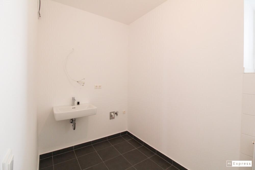 Immobilie von BWSG in Kranzbichler Straße 30/1.OG/04, 3100 St. Pölten #0