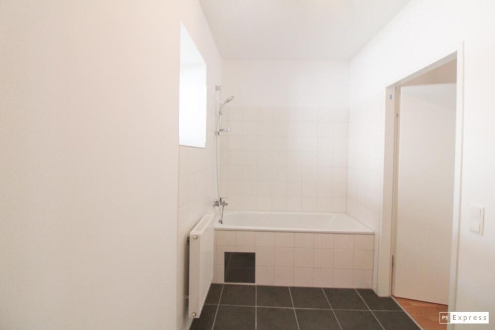 Immobilie von BWSG in Kranzbichler Straße 30/1.OG/04, 3100 St. Pölten #1