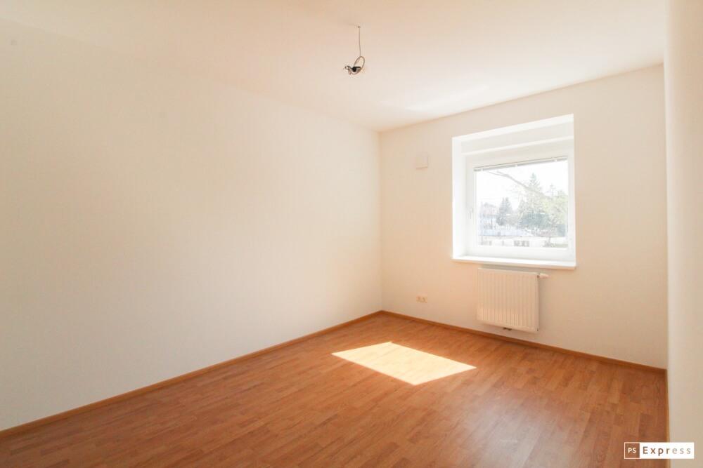 Immobilie von BWSG in Kranzbichler Straße 30/1.OG/04, 3100 St. Pölten #3