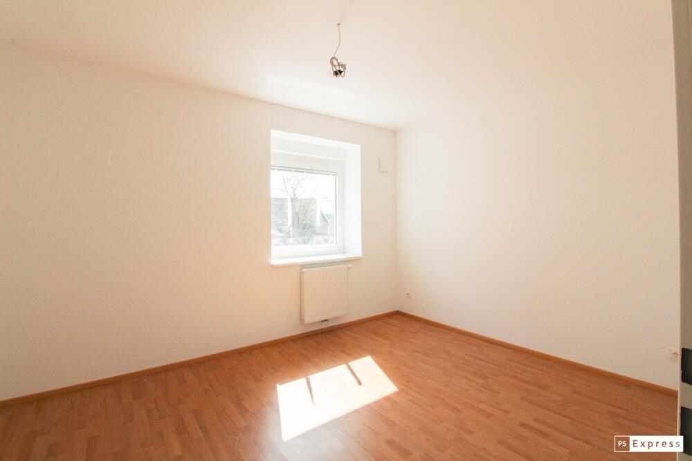 Immobilie von BWSG in Kranzbichler Straße 30/1.OG/04, 3100 St. Pölten #4