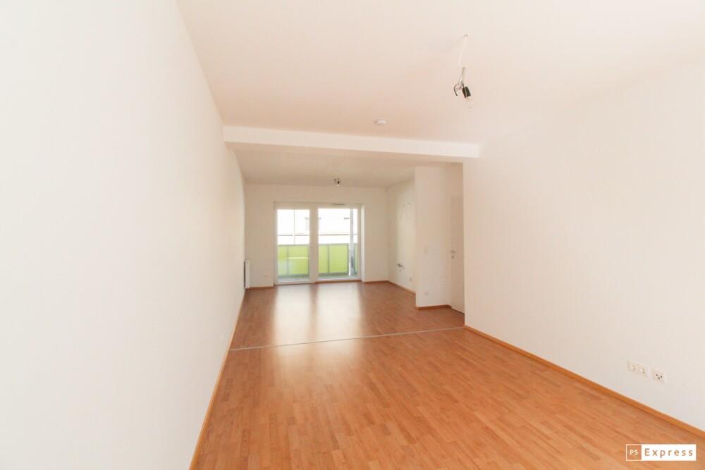 Immobilie von BWSG in Kranzbichler Straße 30/1.OG/04, 3100 St. Pölten #6