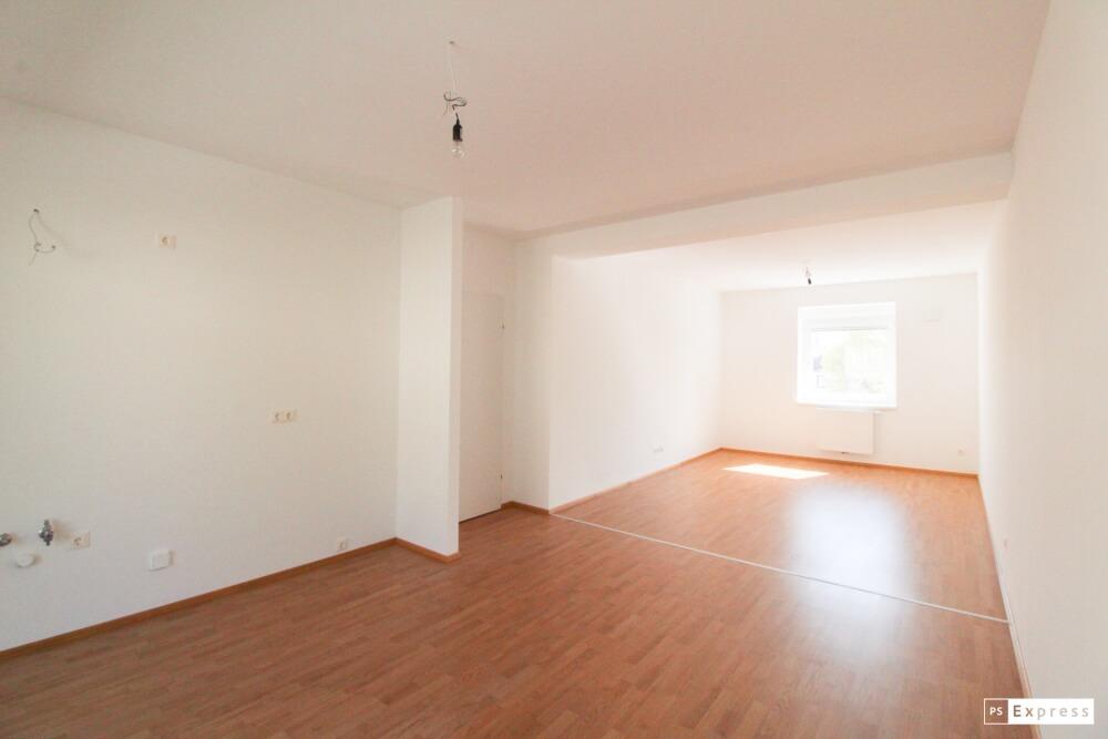 Immobilie von BWSG in Kranzbichler Straße 30/2.OG/06, 3100 St. Pölten #0