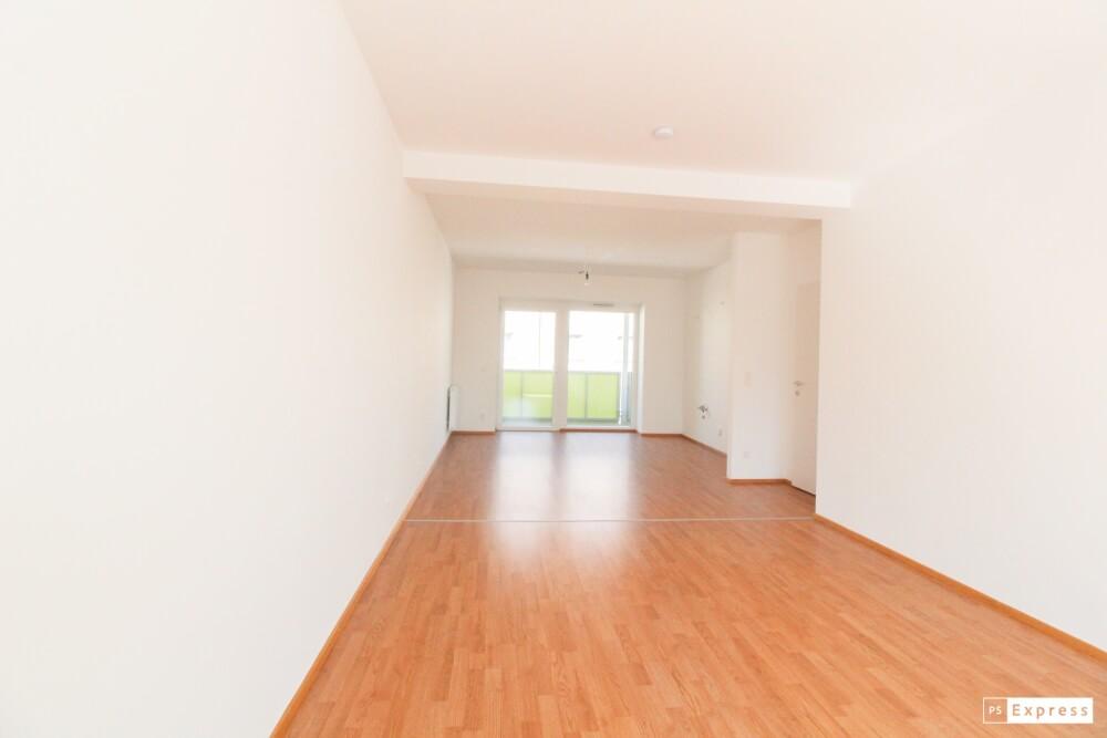 Immobilie von BWSG in Kranzbichler Straße 30/2.OG/06, 3100 St. Pölten #1