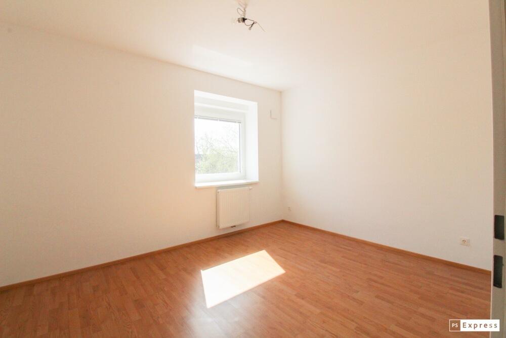 Immobilie von BWSG in Kranzbichler Straße 30/2.OG/06, 3100 St. Pölten #2