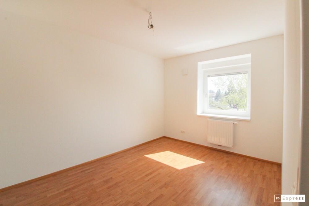 Immobilie von BWSG in Kranzbichler Straße 30/2.OG/06, 3100 St. Pölten #5