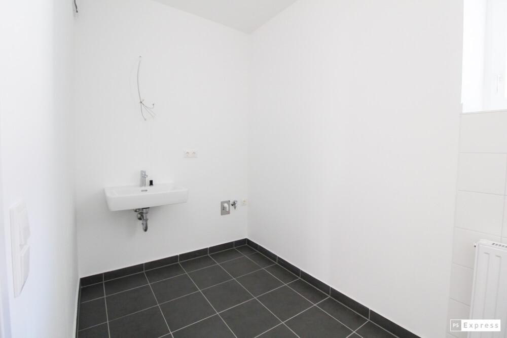 Immobilie von BWSG in Kranzbichler Straße 30/2.OG/06, 3100 St. Pölten #6
