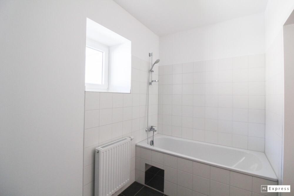 Immobilie von BWSG in Kranzbichler Straße 30/2.OG/06, 3100 St. Pölten #7