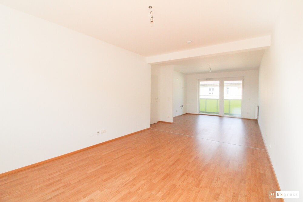 Immobilie von BWSG in Kranzbichler Straße 30/3.OG/07, 3100 St. Pölten #0