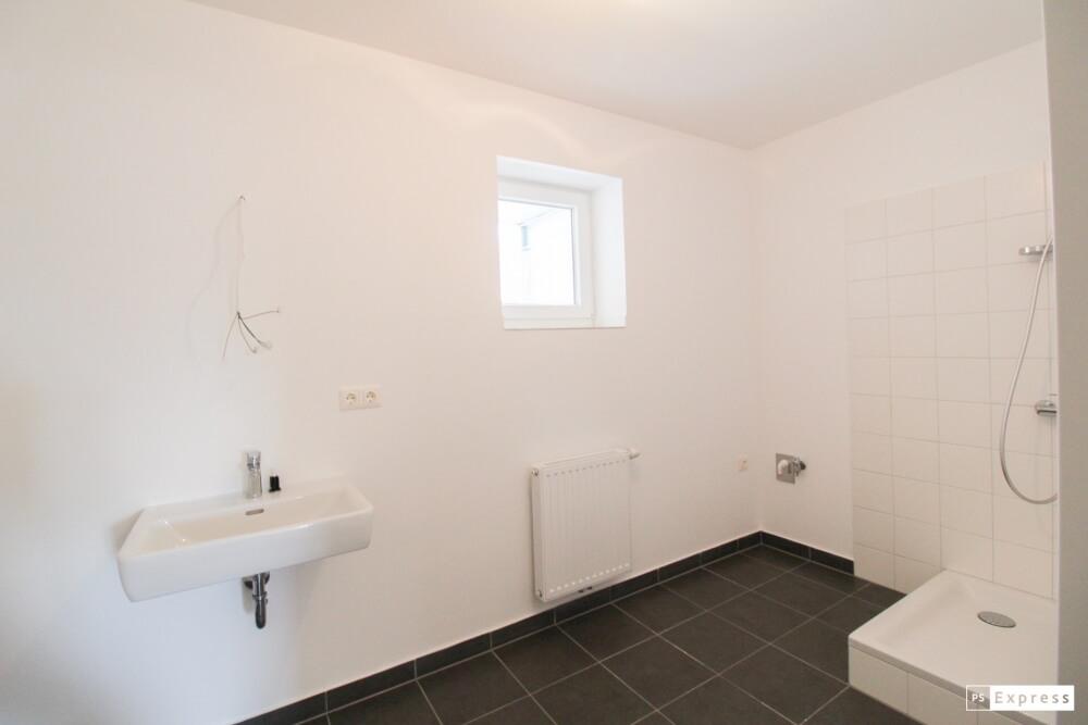 Immobilie von BWSG in Kranzbichler Straße 30/3.OG/07, 3100 St. Pölten #3