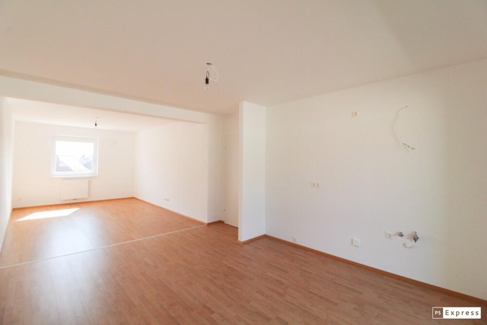 Immobilie von BWSG in Kranzbichler Straße 30/3.OG/07, 3100 St. Pölten #4
