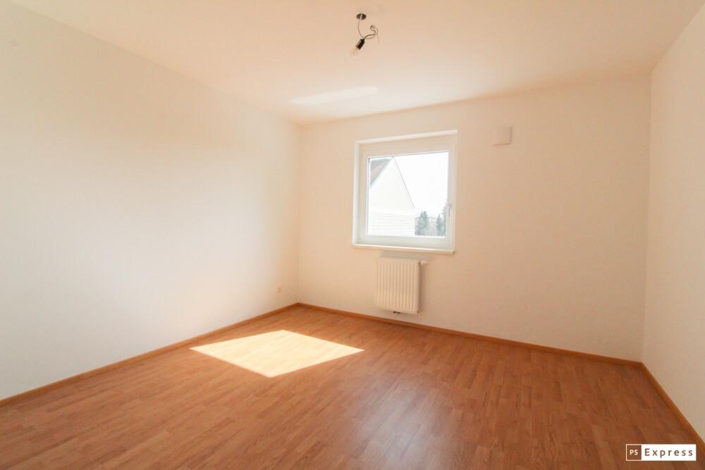 Immobilie von BWSG in Kranzbichler Straße 30/3.OG/07, 3100 St. Pölten #6