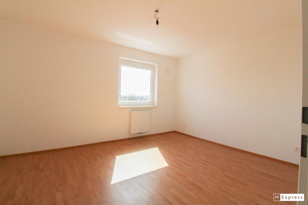 Immobilie von BWSG in Kranzbichler Straße 30/3.OG/08, 3100 St. Pölten #0