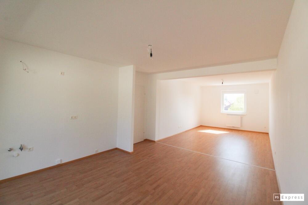 Immobilie von BWSG in Kranzbichler Straße 30/3.OG/08, 3100 St. Pölten #1