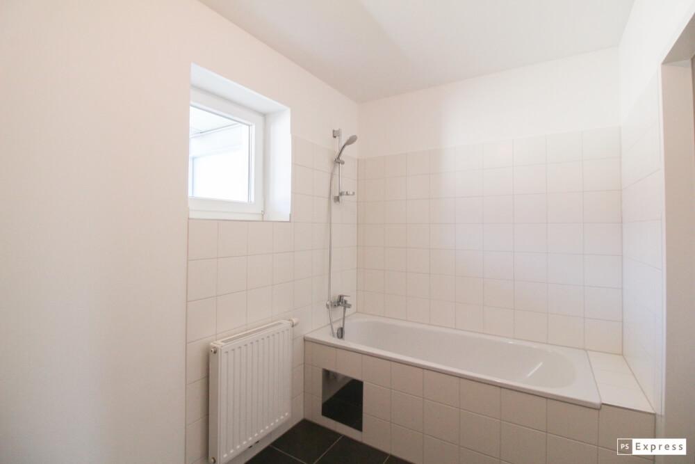 Immobilie von BWSG in Kranzbichler Straße 30/3.OG/08, 3100 St. Pölten #4