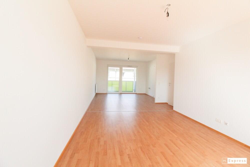 Immobilie von BWSG in Kranzbichler Straße 30/3.OG/08, 3100 St. Pölten #5