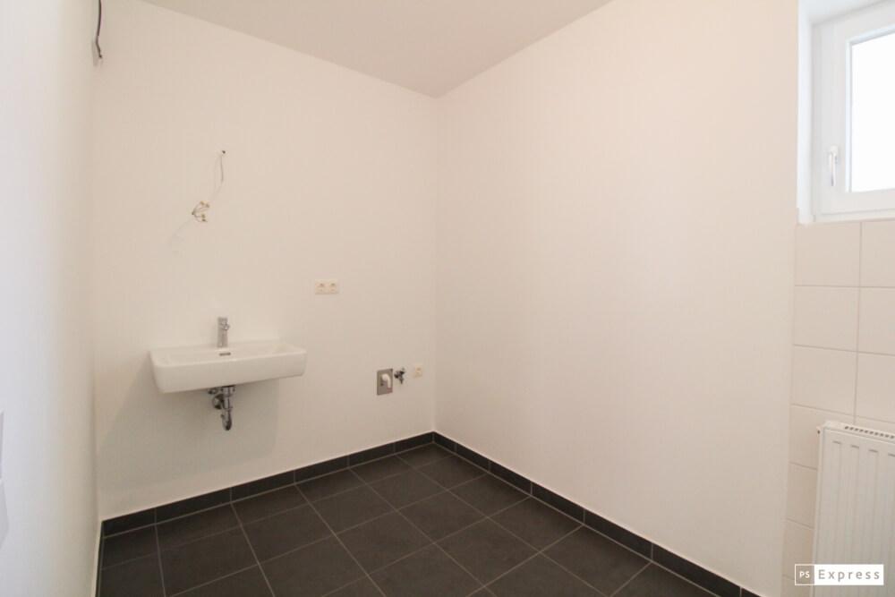 Immobilie von BWSG in Kranzbichler Straße 30/3.OG/08, 3100 St. Pölten #7