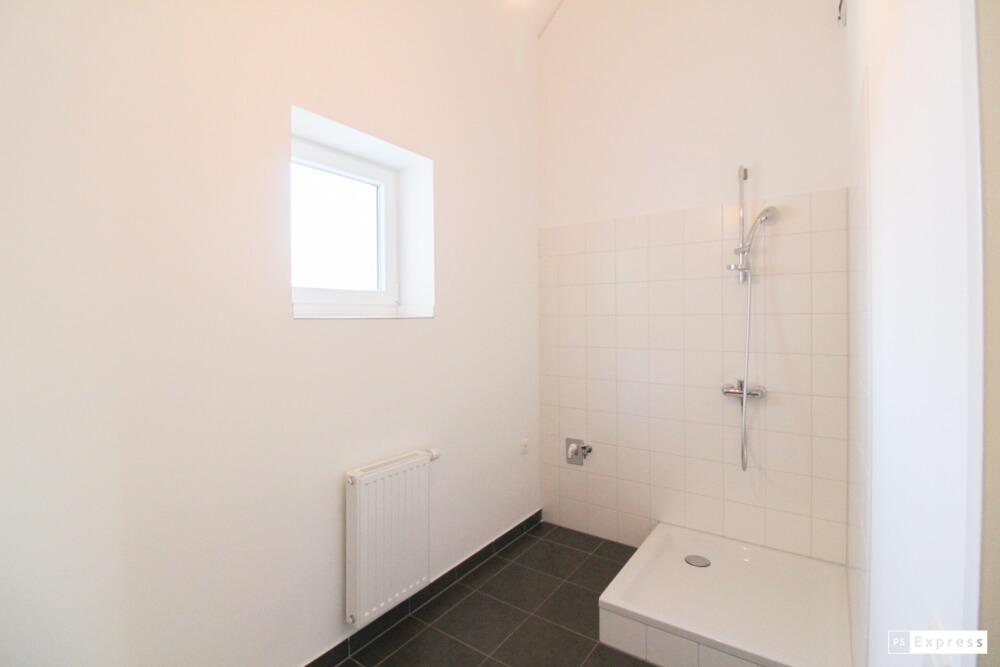 Immobilie von BWSG in Kranzbichler Straße 30/DG/09, 3100 St. Pölten #0