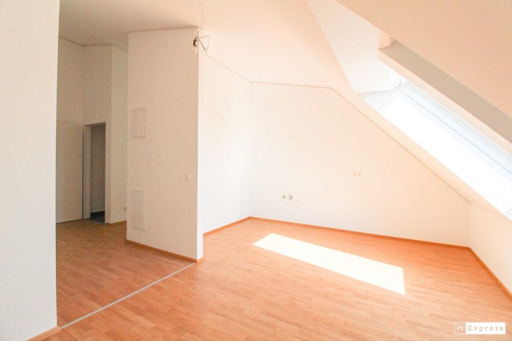 Immobilie von BWSG in Kranzbichler Straße 30/DG/09, 3100 St. Pölten #3