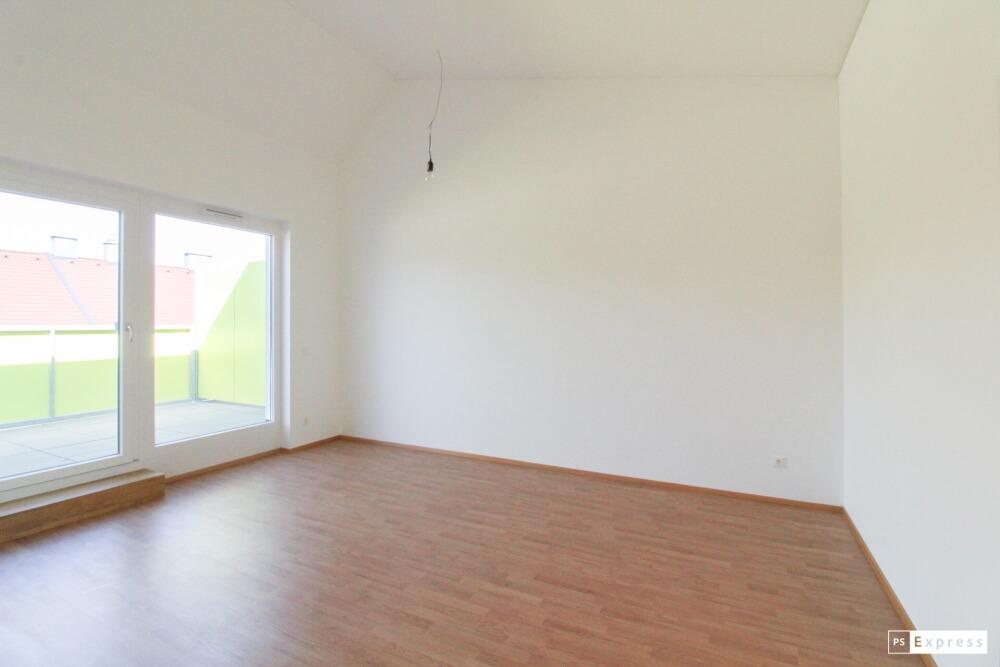 Immobilie von BWSG in Kranzbichler Straße 30/DG/09, 3100 St. Pölten #4