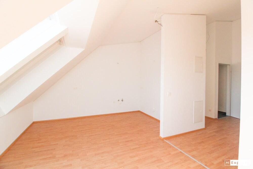 Immobilie von BWSG in Kranzbichler Straße 30/DG/10, 3100 St. Pölten #5