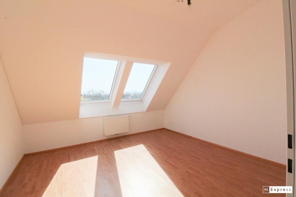 Immobilie von BWSG in Kranzbichler Straße 30/DG/10, 3100 St. Pölten #6