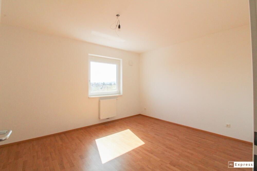Immobilie von BWSG in Kranzbichler Straße 32/3.OG/08, 3100 St. Pölten #1