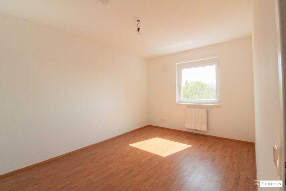 Immobilie von BWSG in Kranzbichler Straße 32/3.OG/08, 3100 St. Pölten #2