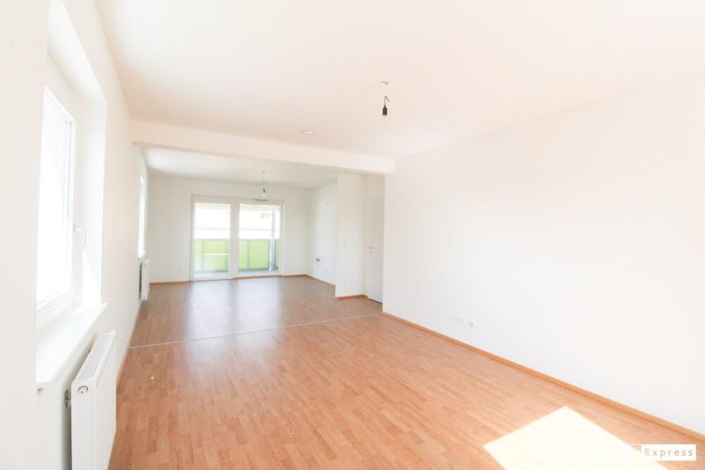 Immobilie von BWSG in Kranzbichler Straße 32/3.OG/08, 3100 St. Pölten #3
