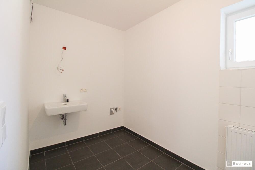 Immobilie von BWSG in Kranzbichler Straße 32/3.OG/08, 3100 St. Pölten #4